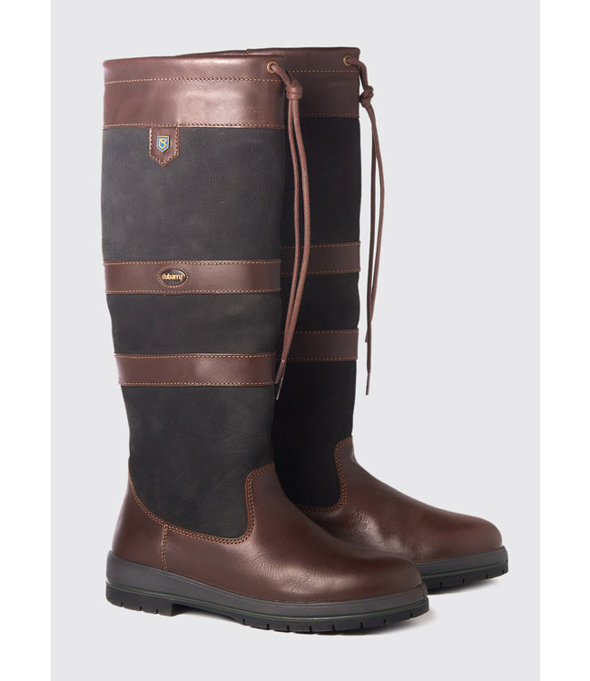 dubarry of Ireland - GALWAY SLIMFIT™ Stiefel