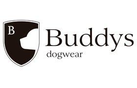 Buddys Dogwear -