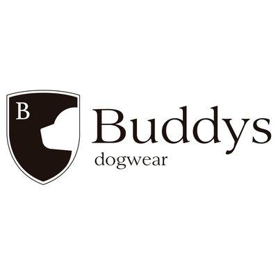 Buddys Dogwear Hundehalsbänder