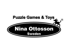 Nina Ottosson -