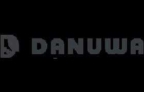 Danuwa -