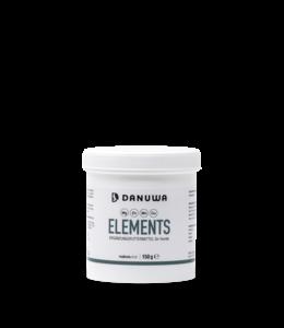 Danuwa - Elements