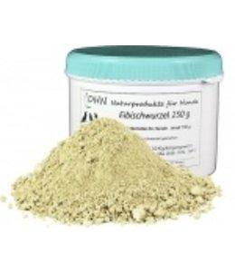 DHN - DHN® Bio Eibischwurzel