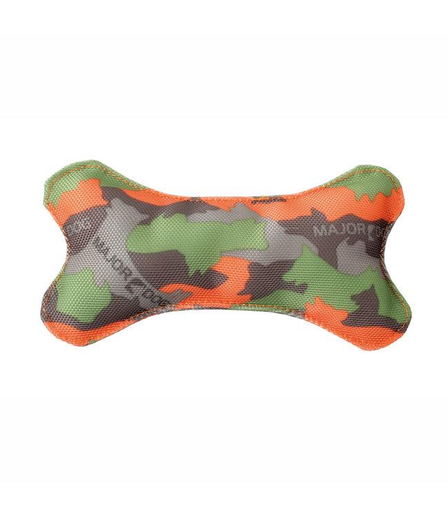 Major Dog - Knochen S - schwimmfähig