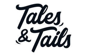 Tales & Tails -