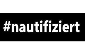 Nautifiziert -