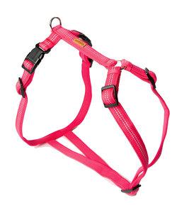 Feltmann - Hundegeschirr Super Soft Pink