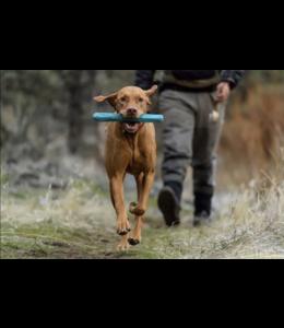 Ruffwear - Hundespielzeug GNAWT-A-STICK™