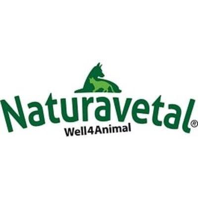 Naturavetal Trockenfutter
