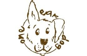 One Ear Dog -