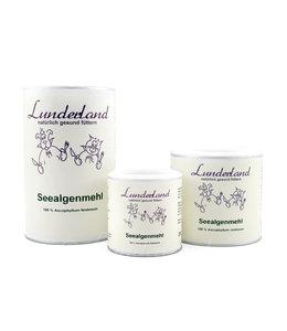 Lunderland - Seealgenmehl
