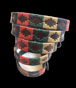 Kipita - Hundehalsband Classic