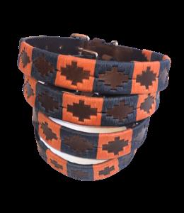 Kipita - Hundehalsband Lively