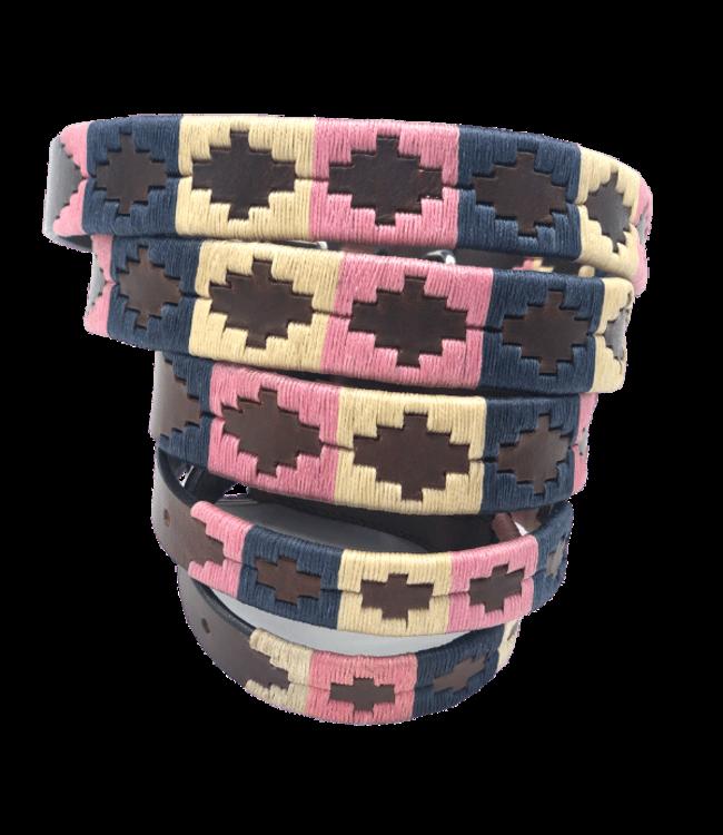 Kipita - Hundehalsband Gentle