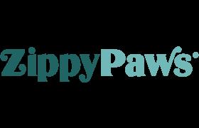Zippy Paws -