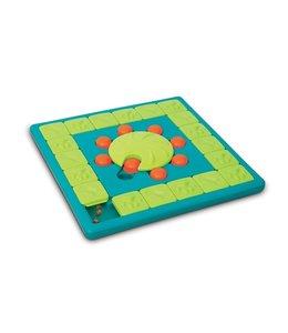 Nina Ottosson - Multi Puzzle Level 4