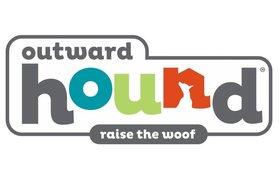 Outward Hound -