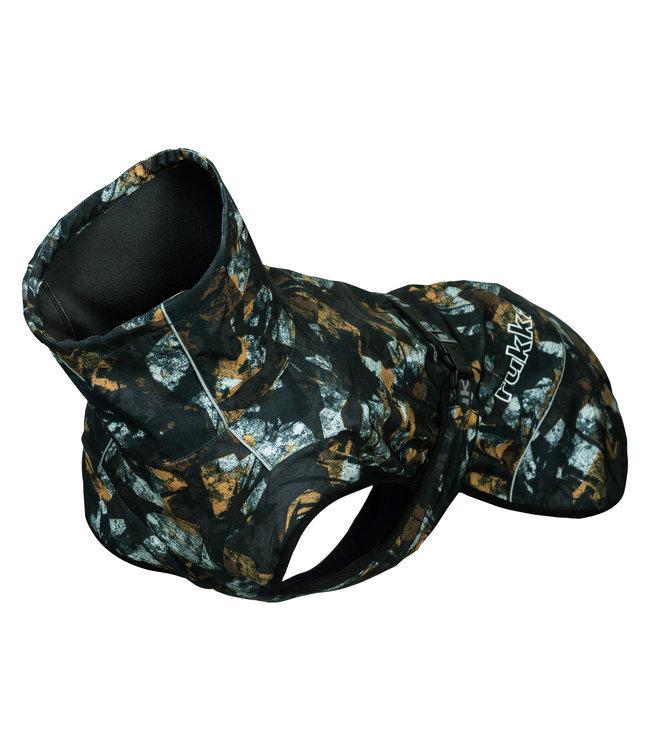 Rukka - Hundemantel Breeze Jacket