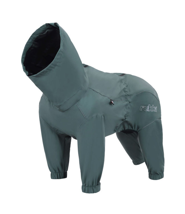 Rukka - Hunde Protect Overall olive