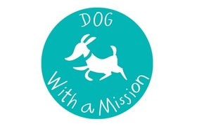 Dog with a Mission -