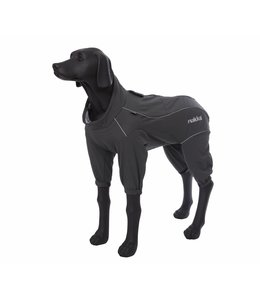 Rukka - Hunde Thermo Overall