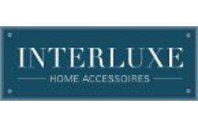 Interluxe -