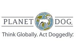 Planet Dog -