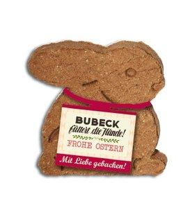 Bubeck - XXL Osterhase