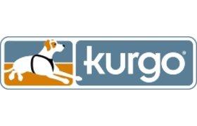 Kurgo -
