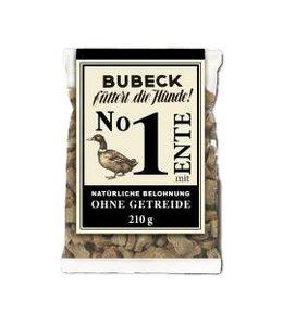 Bubeck - Nr. 1 mit Ente