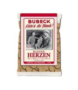 Bubeck - Kleine Herzen