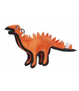 Icepeak -  Icepeak Hundespielzeug Dino
