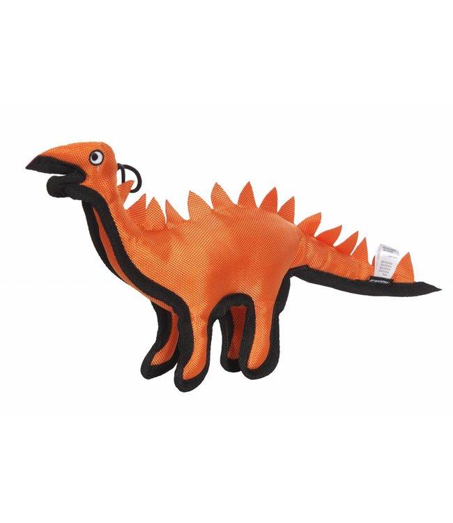 Icepeak -  Hundespielzeug Dino