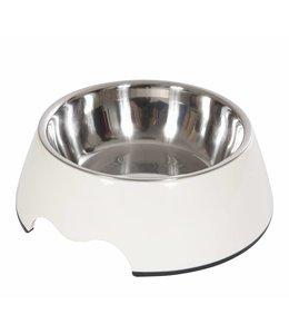 Icepeak -  Hundenapf Player Dog