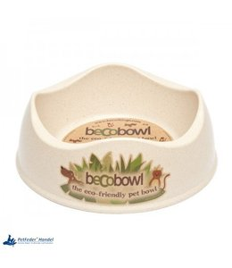 Beco Things UK - BecoBowl natural