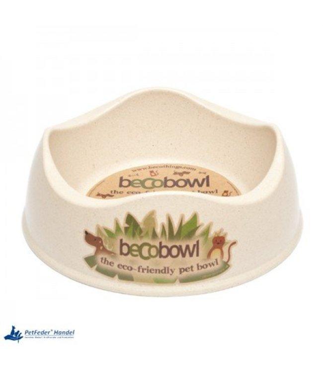 Beco Things UK - BecoBowl Natural
