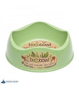 Beco Things UK - BecoBowl gruen