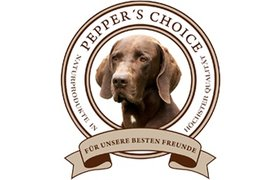 Peppers Choice -