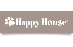 Happy House -
