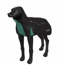 Rukka - Hundemantel Drift Wintercoat
