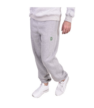 Picaldi P Jogginghose - Light Grey