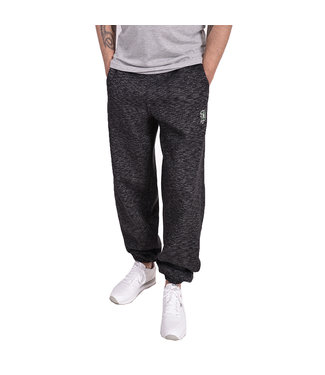 Picaldi P Jogginghose - Deep Grey