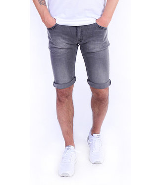 PICALDI Picaldi Denim Short - 102
