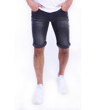 PICALDI Picaldi Denim Short 103