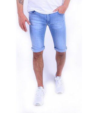 PICALDI Picaldi Denim Short 104