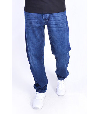 Picaldi New Zicco 473 Jeans - Indiana
