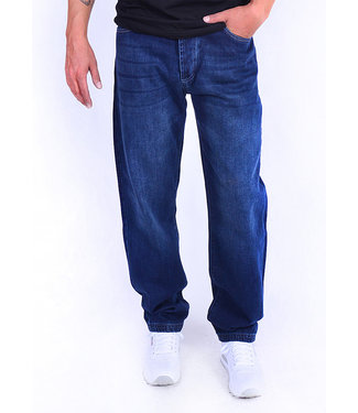 PICALDI New Zicco Jeans - PRESTON