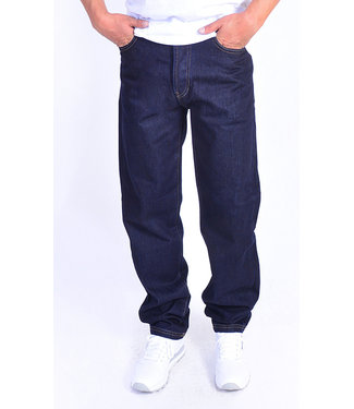 PICALDI New Zicco 473 Jeans - Dark Blue