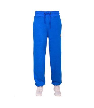 PICALDI P Jogginghose -Blue