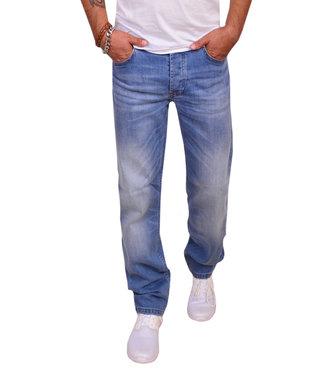 PICALDI Picaldi Jeans Classic - RUSH OUR